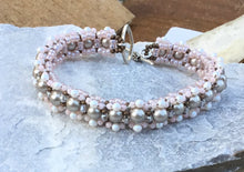 Royal Countess Bracelet