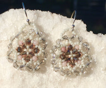 Royal Countess Earrings