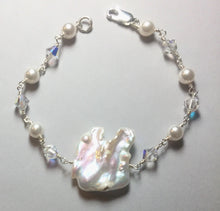 Pearl of Purity Bracelet