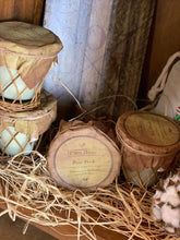 PARK HILL WILLOW CANDLES