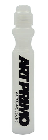 Art Primo Drip Mop Mini 1.5oz