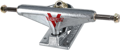Venture Polished Trucks