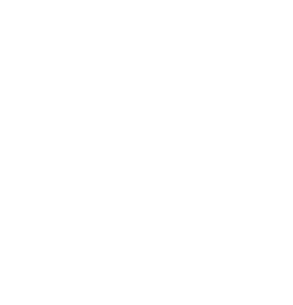 Rebourne Body + Home
