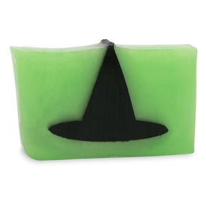 WITCHES' HAT Soap