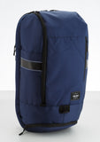 Bromo Barcelona 2-Tone 600D Water Resistant Backpack-Mario