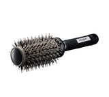 Xenia Paris 43 mm  Ceramic Heat Activated Professional Hair Brush