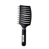 "Xenia Paris Heat Activated 3"" Professional Vent Hairbrush"