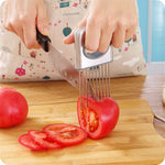 Multi-functional Holder and Meat Tenderizer -Giveaway
