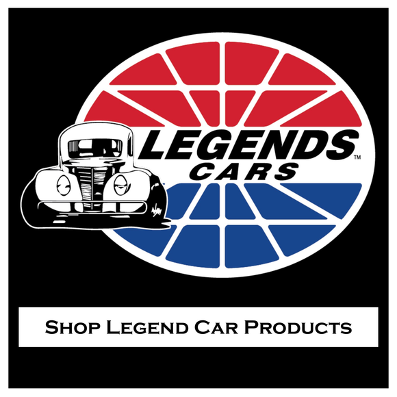 Legend Car Products