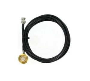R.E. Racing Electronics | Antenna Cable - 9' High Quality Cable for Roof Mount