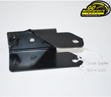 Clutch Bracket for FZ09