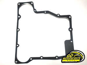 Cometic Oil Pan Gasket - GO Motorsports Shop | Legend Car Parts Store