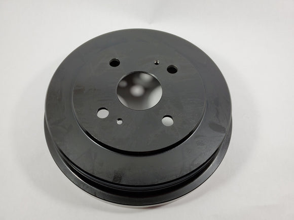 Brake Drum - GO Motorsports Shop | Legend Car Parts Store