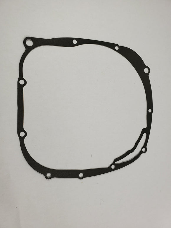 Clutch Cover Gasket - GO Motorsports Shop | Legend Car Parts Store