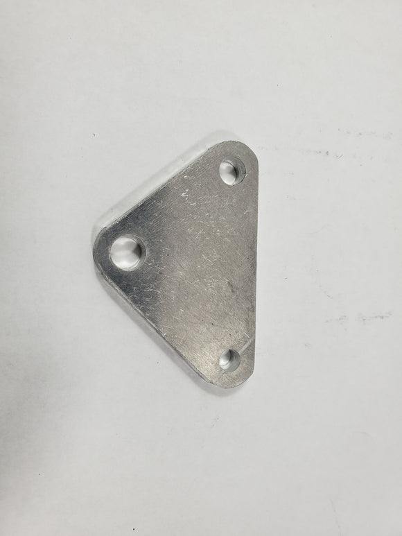 Shifter Bellcrank (Aluminum) - GO Motorsports Shop | Legend Car Parts Store