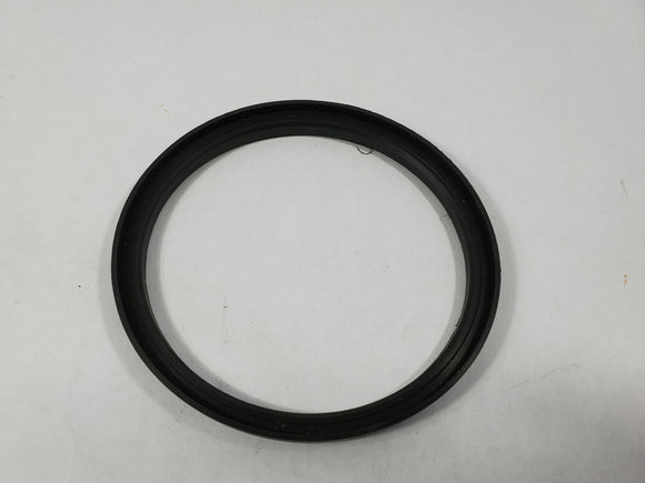 Fuel Cell Cap Gasket - GO Motorsports Shop | Legend Car Parts Store