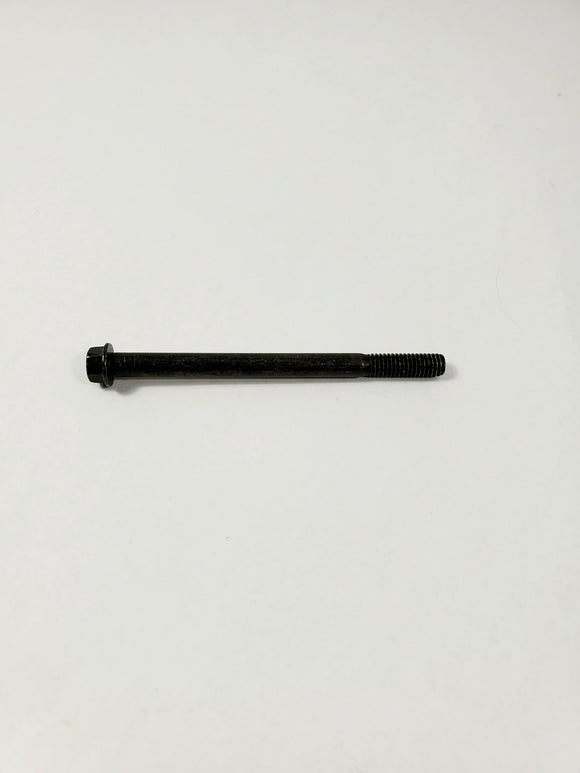 Clutch Slave Cylinder Bolt #33 - GO Motorsports Shop | Legend Car Parts Store