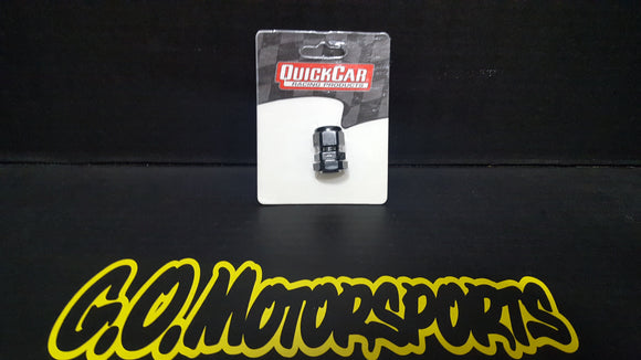 QuickCar Firewall Grommet 8-12awg - GO Motorsports Shop | Legend Car Parts Store