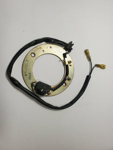 Yard Sale: Ignition Pick-Up XJ 1200 Y3CV816710000 - GO Motorsports Shop | Legend Car Parts Store