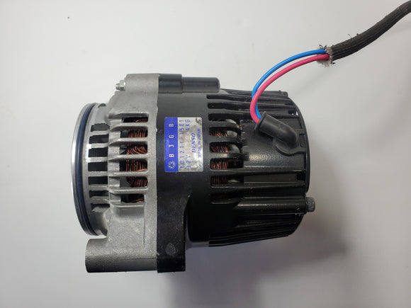 Yard Sale: 1200/1250 Alternator- Used - GO Motorsports Shop | Legend Car Parts Store