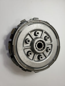 Yard Sale: Used 1200/1250 Stock Clutch Stack - GO Motorsports Shop | Legend Car Parts Store