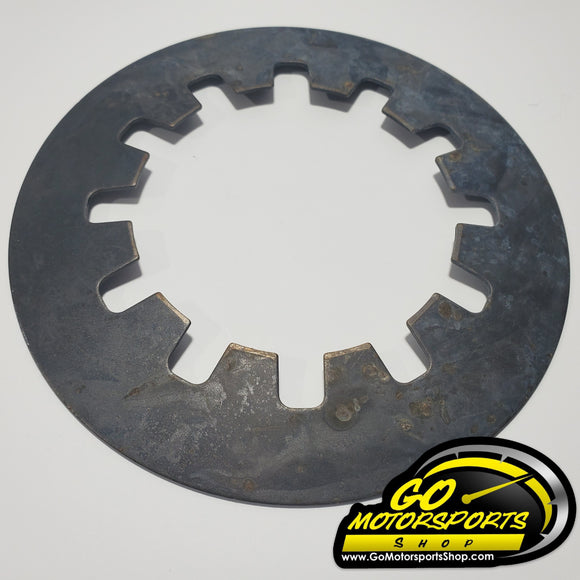 Clutch Spring for 1250/1200 - GO Motorsports Shop | Legend Car Parts Store