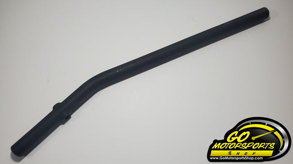 Stock Long Shifter - GO Motorsports Shop | Legend Car Parts Store