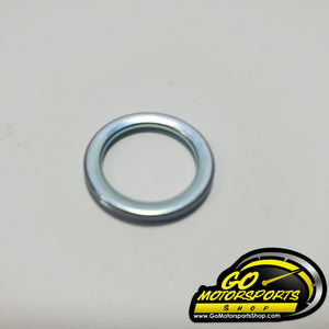 Oil Drain Plug Gasket fo 1200/1250 - GO Motorsports Shop | Legend Car Parts Store