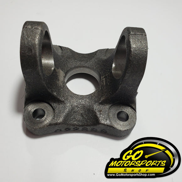 Driveshaft Rear Flange Grey Shaft - GO Motorsports Shop | Legend Car Parts Store