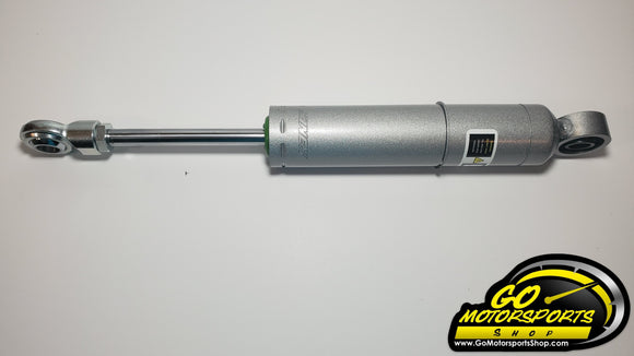 Bilstein Shock | Bandolero - GO Motorsports Shop | Legend Car Parts Store