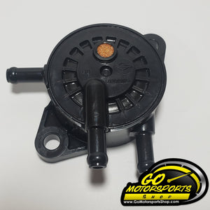 Fuel Pump | Bandolero - GO Motorsports Shop | Legend Car Parts Store