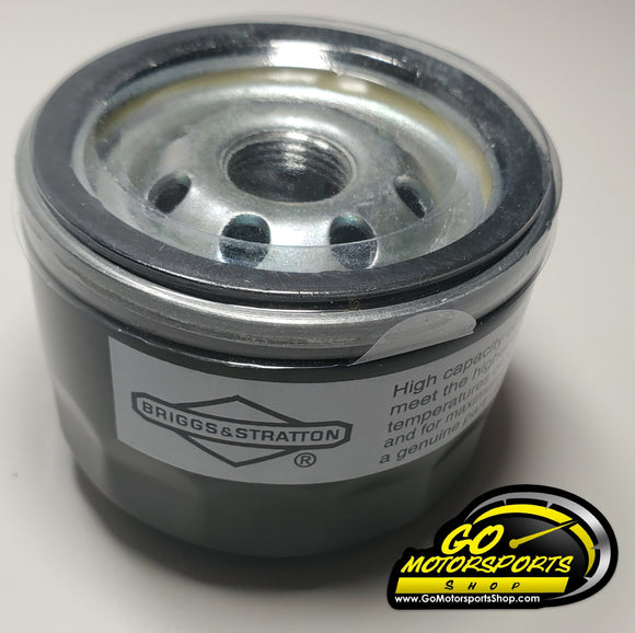 Engine Oil Filter | Bandolero - GO Motorsports Shop | Legend Car Parts Store
