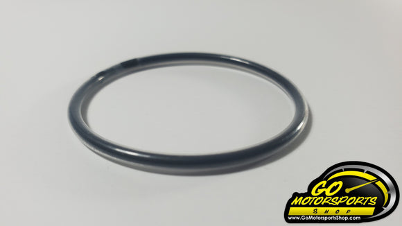 Brake Caliper Seal | Legend Car - GO Motorsports Shop | Legend Car Parts Store