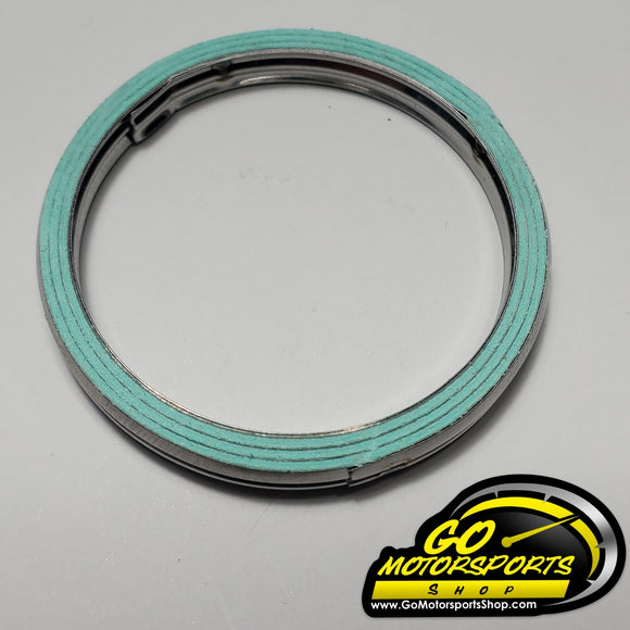 Exhaust Gasket for 1250/1200 | Legend Car - GO Motorsports Shop | Legend Car Parts Store