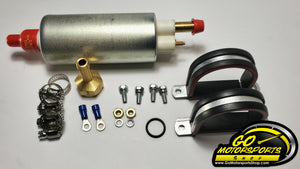 Fuel Pump for FZ09 | Legend Car - GO Motorsports Shop | Legend Car Parts Store