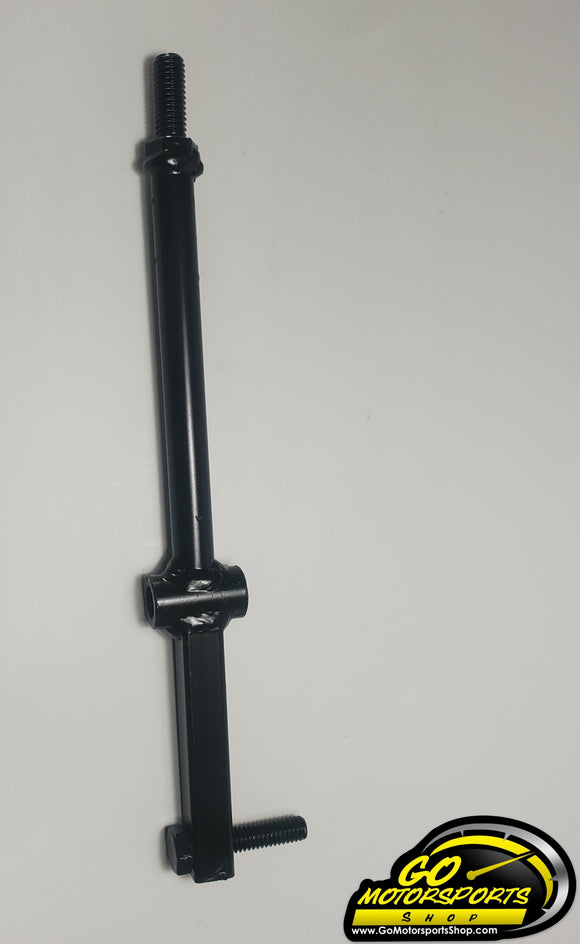 Stock Short Shifter - GO Motorsports Shop | Legend Car Parts Store