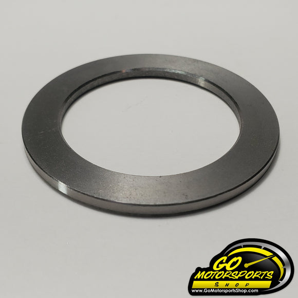 Gear Pinion Spacer .097 inch - GO Motorsports Shop | Legend Car Parts Store