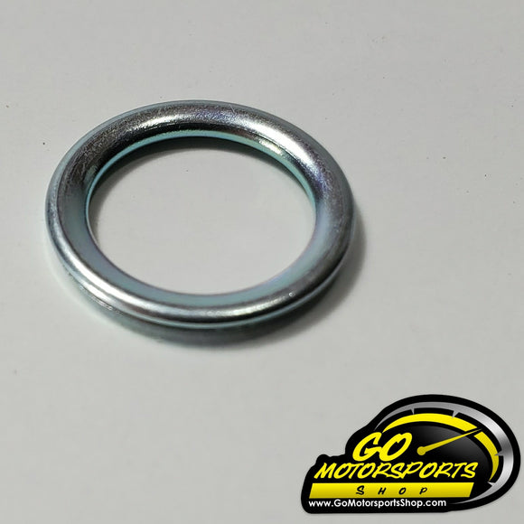 Oil Drain Plug Gasket for FZ09 - GO Motorsports Shop | Legend Car Parts Store
