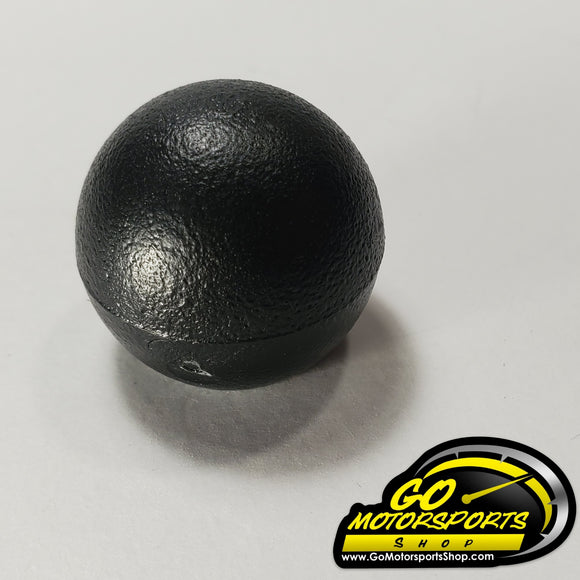 Door Knob | Legend Car - GO Motorsports Shop | Legend Car Parts Store