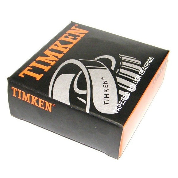Premium Timken Spool Bearing Kit | Legend Car