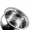 Buffalo Stainless Steel Mini Smart Cooker (3 cups) | Pre-order