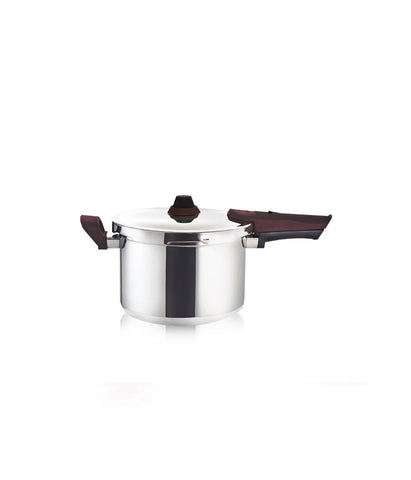 Buffalo New Cozy Series Pressure Cooker 3L