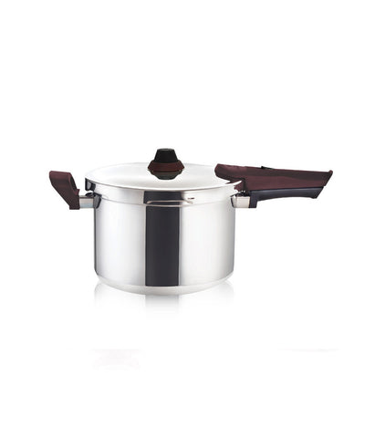 Buffalo New Cozy Series Pressure Cooker 8L