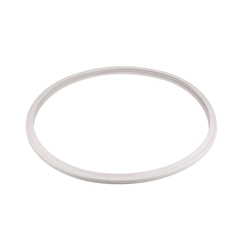 Buffalo Pressure Cooker Gasket (3L to 30L)