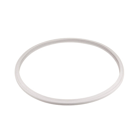 Buffalo Pressure Cooker Gasket (3L to 35L)