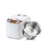 Buffalo New Smart Cooker (10 cups)