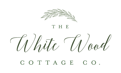 The White Wood Cottage Co.