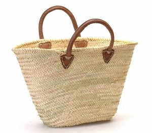 Provence Tote