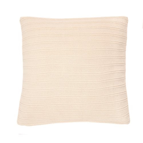 Maroun Cream Cushion
