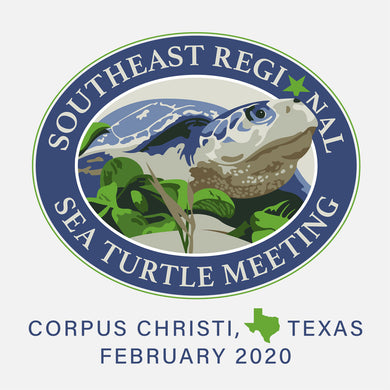 Southeast Regional Sea Turtle Meeting 2020
